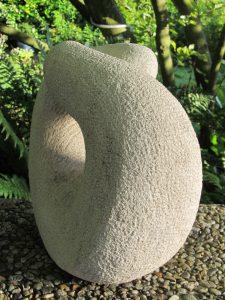 Werden · Kalkstein