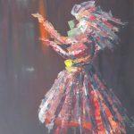 Tanz! · Privatbesitz